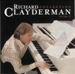 Clayderman collection 2
