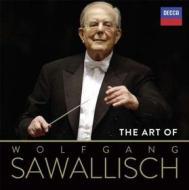 Box-the art of sawallisch