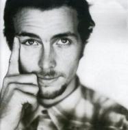 Lorenzo 1994