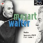 Mozart - sinf.n.39,40,41-requiem