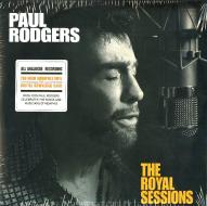 The royal sessions (Vinile)