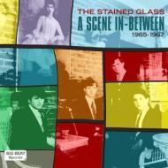 Scene in-between 1965-1967