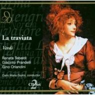 Traviata (1853)