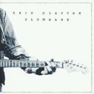 Eric clapton eric - slowhand