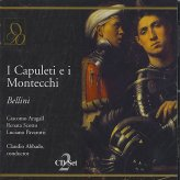 Capuleti e montecchi (1830)