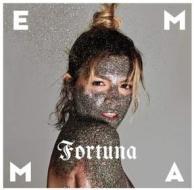 Fortuna (Vinile)