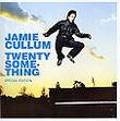 Twenty something(special edition)