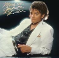 Thriller (Vinile)