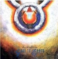 Gone to earth (2 CD)