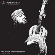 The robert johnson songbook