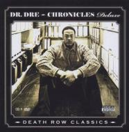 Chronicles deluxe ( death row classics )
