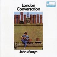 London conversation remast