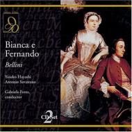 Bianca e fernando (1828)