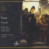 Faust (1859)