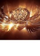 Wings of steel (Vinile)