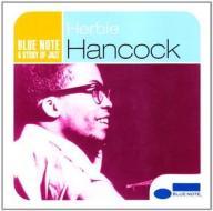 Blue note a story of jazz:herbie ha