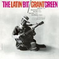 The latin bit (2007 rvg remaster)