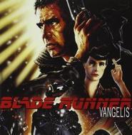 Bladerunner (vangelis)