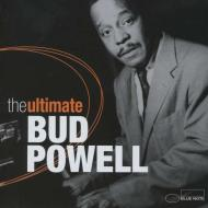 Powell bud - bud powell (the ultimate)