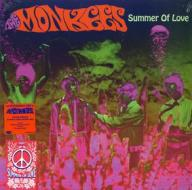 Summer of love (Vinile)