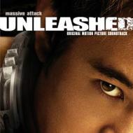 Unleashed (original soundtrack)