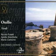 Otello (1887)