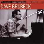 Brubeck - jazz profile columbia