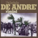 Rimini digipack version