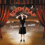 Hymme a la mome: best of