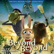 Ost -beyond beyond