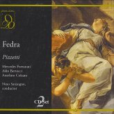 Fedra (1909)