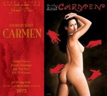 Carmen (1875)