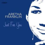 Just for you (Vinile)