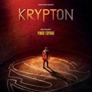Krypton (Vinile)
