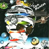 Ian hunter (180gr.) (Vinile)