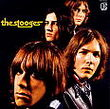 Stooges (expanded and remastered)