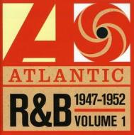 Atlantic r&b 1947-1974 - vol. 1 194