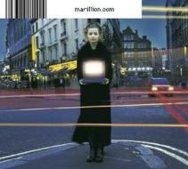 Marillion.com (deluxe edt.)