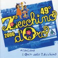 Zecchino d'oro 49^edizione
