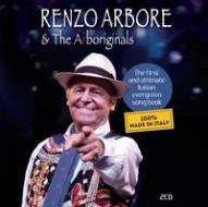 Renzo arbore & the arboriginals
