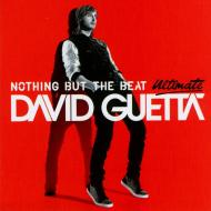 Nothing but the beat: ultimate edition