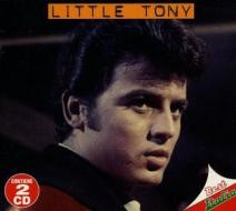 Little tony (2cd)