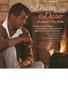 Dream with dean - the intimate dean martin ( 45 rpm vinyl record) (Vinile)