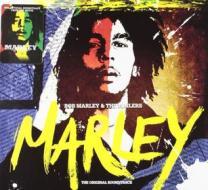 Marley (digipack)