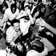 Ann arbor blues festival 1969 vol.2 (Vinile)