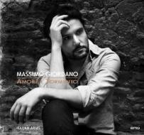 Amore e tormento - arie da opere italian
