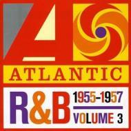 Atlantic r&b 1947-1974 - vol. 3 195