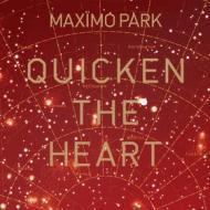 Quicken the heart(spec.edt.)