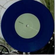 Nothing as it seems b/w insignificance (Vinile)
