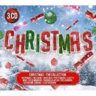 The collection: christmas